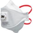 Protectie Respiratorie